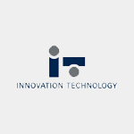 Innovation and Technology Service Partner TEDxPannonia