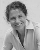 TEDxPannonia Women Monika Mueksch