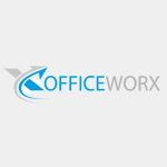 Officeworx Service Partner TEDxPannonia