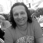 Roman_Padiwy_TEDxPannonia