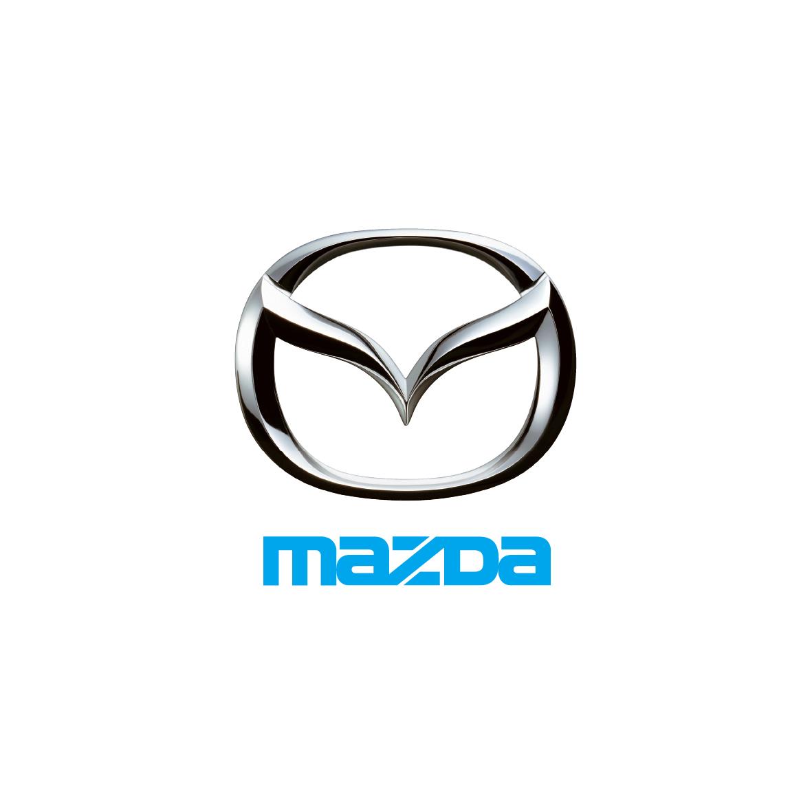 Mazda Service Partner TEDxPannonia
