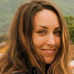 Nora Demattio