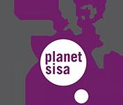 planetsisa Service Partner TEDxPannonia