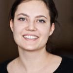 Vera Kondratiuk_BaKuWi_Philosophie und BWL_2. Semester